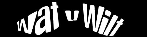 WuW-TITLE-1