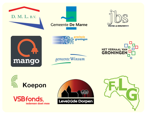 peer_sponsoren